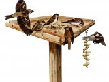 Bird Table BD0128